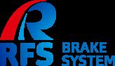 RFS Fren Sistemleri